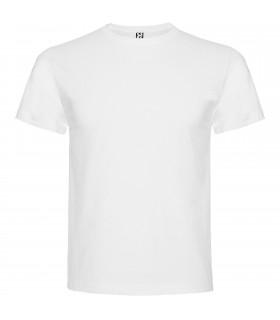 Camiseta a tu gusto